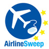 airline-sweep