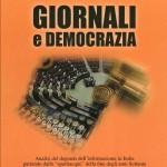 giornali e democrazia di-eppe lopez