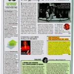 magazine-del-corriere-della-sera