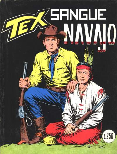 tex-willer-sangue-navajo