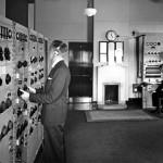 bbc_tatsfield_transmitter_station