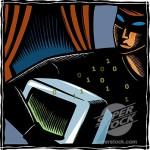 cyber-terrorismo
