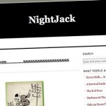 nightjack-home-page-blog