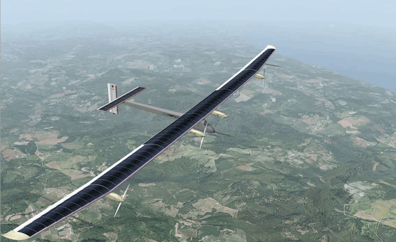 solar-impulse