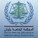 special-tribunal-for-lebanon