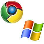 open-source-google-chrome-os-vs-windows