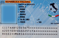 La Carta di Identità Elettronica è il simbolo dell'e-Government all'italiana