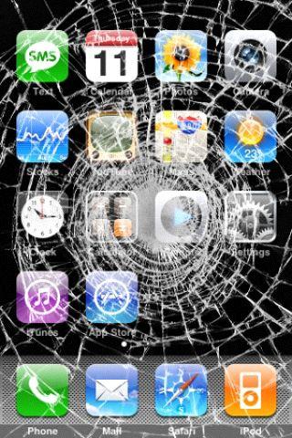 un iPhone è esploso tra le mani di un ragazzo francese, scrive il quotidiano La Provence