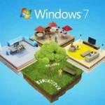 Windows 7 avrà un emulatore di Windows XP