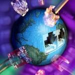 Il VoIP fa paura alle telecom di tutto il mondo
