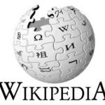 Radio Punto Wikipedia