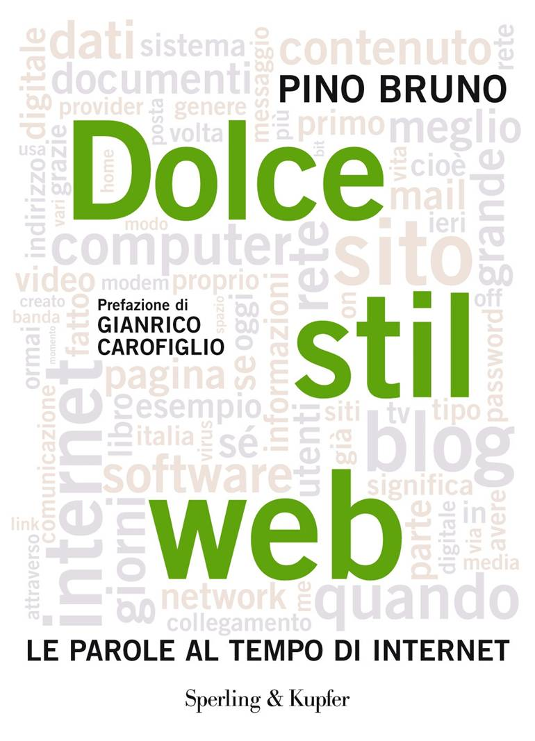 copertina Dolce Stil Web 2