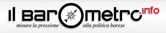 ilbarometro.info