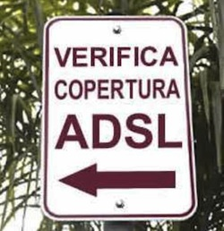 digital divide 2