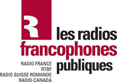 Les radios francophones publiques