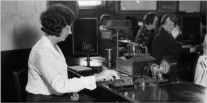 Telegrafo-e-codice-Morse