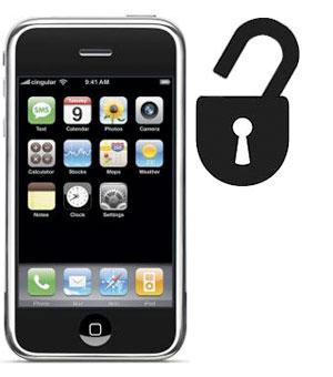 apple-iphone-firmware-jailbreak