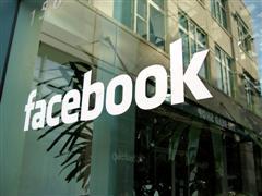 facebook (WinCE)