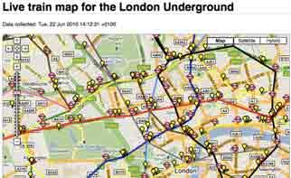 Mappa-animata-dei-treni-della-metropolitana-londinese