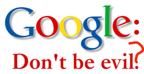 google_dont_be_evil(1)