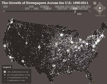 mappa-newspaper-usa