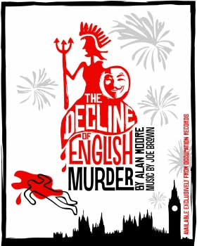 Alan_Moore_-_The_Decline_of_English_Murder