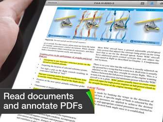 Documents-per-iPad_1