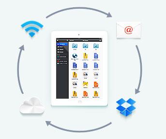Documents-per-iPad_3