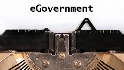 eGovernment