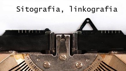 sitografia-linkografia