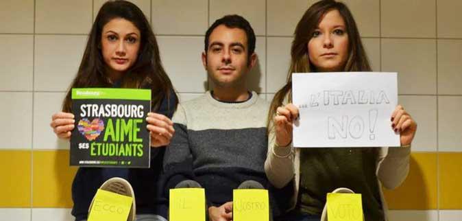 studenti-italiani-che-non-possono-votare