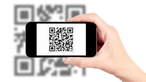 qr-code-mobile-payment