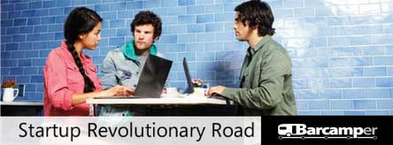 Tour-Startup-Revolutionary-Road