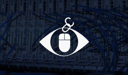 censura-digitale