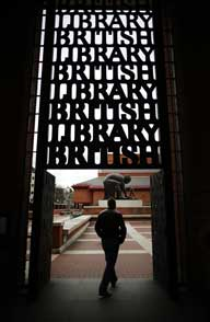 British-Library-Captures-the-Digital-Universe
