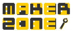 Maker-Zone-logo