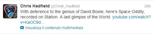 Chris-Hadfield-tweet