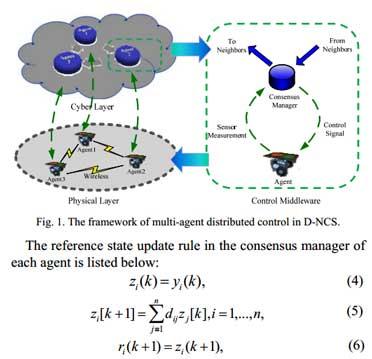algoritmo-protezione-infrastrutture