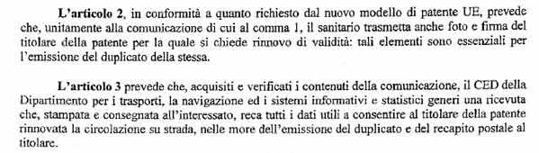 articol1-2-e-3-patente-senza-fax