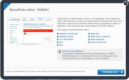 bollettini-postali-online