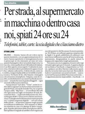 repubblica_spiati_privacy