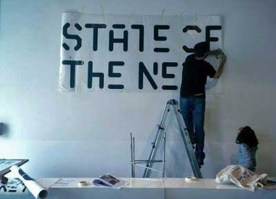 state-of-the-net