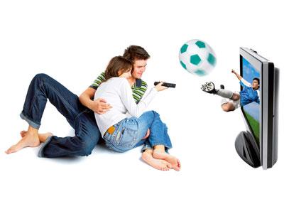 3D-TV-Fraunhofer-Institute-for-Telecommunications