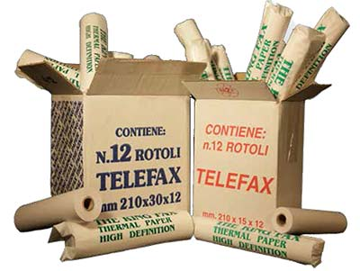 rotoli_telefax