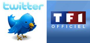 twitter tf1