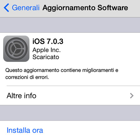 iOS-7_0_3