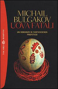 uova-fatali-bulgakov