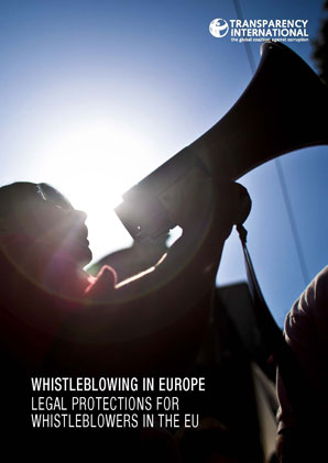 2013_WhistleblowingInEurope_EN_Pagina_01