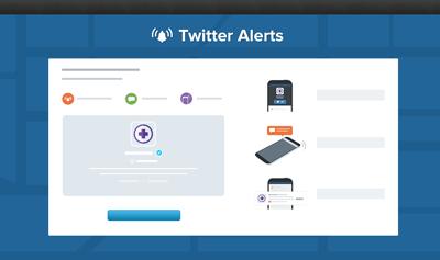 Twitter Alerts_2