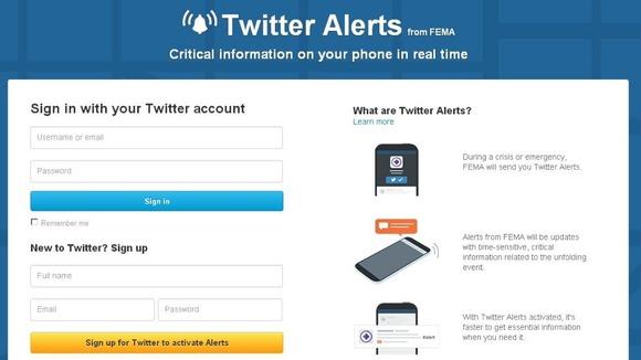 Twitter Alerts_3